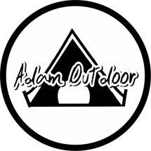 Logo Adam_Outdoor