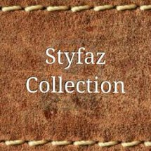 Styfaz Collection
