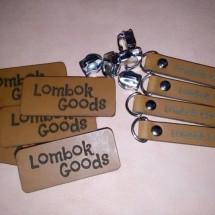 Lombok Goods