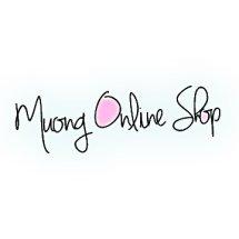 MuOng Online Shop