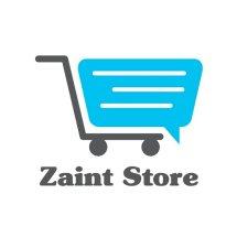 Zaint Store