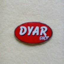 dyarshop
