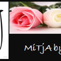 Mitja by Vera