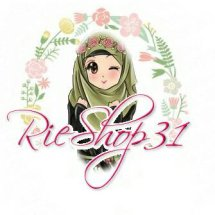 rieshop31
