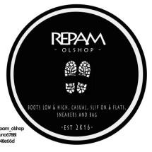 REPAM SHOP