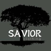 Savior Kaos