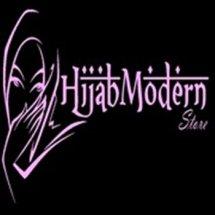 Hijab Modern Store