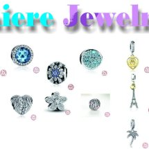 Lumiere-Jewelery