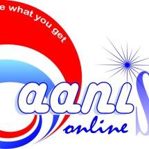 Daanish Online Shop