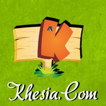 Khesia Indonesia