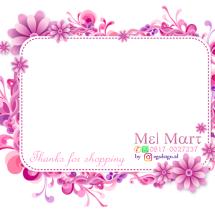 Mel Mart