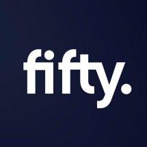 Logo toko-fivty