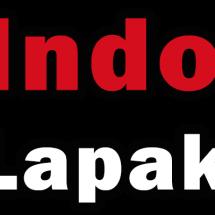 Indo Lapak