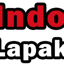Logo Indo Lapak