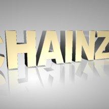 Logo ChainZet Shop