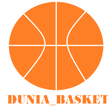 Dunia_Basket