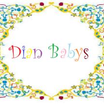 dianbaby