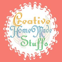 creative home made stuff