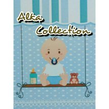 Alka-collection