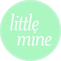 Littlemine
