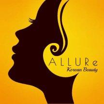 Allure K.Beauty