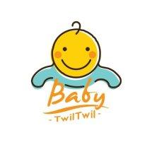 Baby twiltwil