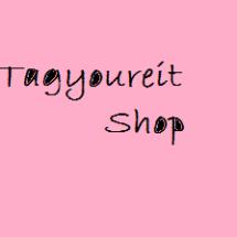 Tagyoureitshop