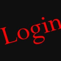 Login Komputer
