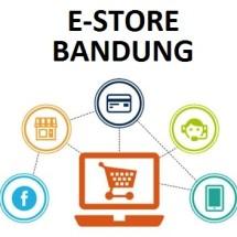 E-Store bandung