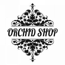 Orchid Shine Shop