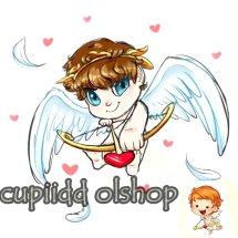 cupiidd_OLshop