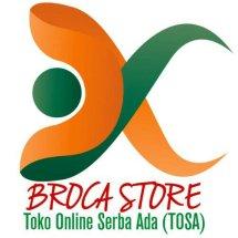 Broca Store