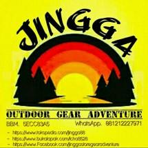 Jingga Outdoor