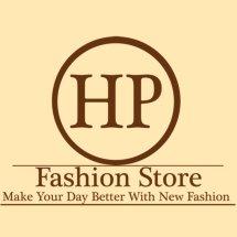 HPFashionStore