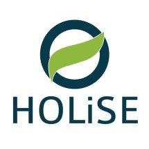 Holise