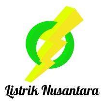 Listrik Nusantara