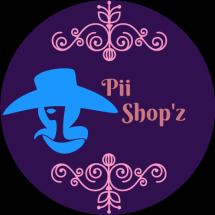 Pii Shop'z