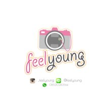Feel Young