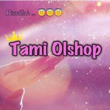 Tami Olshop