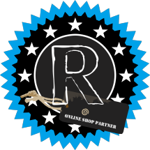rshop1401 Logo
