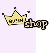 DeIam Shop