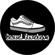 Casual Surabaya