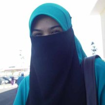 grosir hijab dua