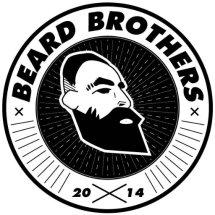 #beardbrother