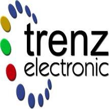 Trenz Electronic