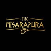 Logo Misarapura