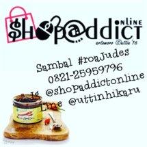 ShopAddict