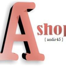 Andir45