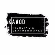 Kavod Piercings and Thin