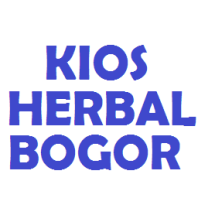 Kios Herbal Bogor